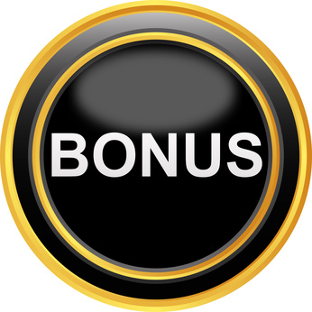 Poker website reviews bonus code